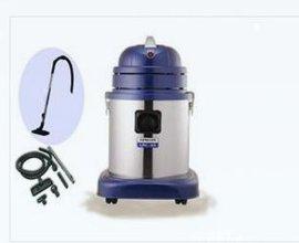 LRC-30无尘室专用吸尘器,LRC-30吸尘器,LRC-30百级吸尘器