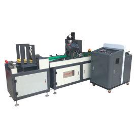粘鼠板机械,老鼠板机,粘蝇纸机,粘鼠板蟑螂屋涂胶机