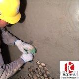 电厂烟道耐磨胶泥 碳化硅防磨胶泥