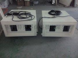 50度耐高温除湿机吊顶式防爆除湿机组