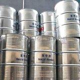 苯甲醇工业级国标含量优质苄醇