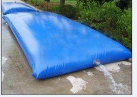邦麦尔BM专业大容量水袋