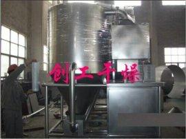 低熔点热敏性喷雾干燥机,热熔喷雾除湿干燥机,热敏喷雾干燥机-常州市创工干燥设备