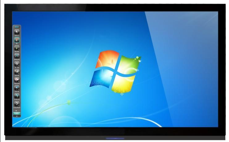 互動式觸摸屏,大尺寸觸摸屏,液晶觸摸屏,高清觸摸屏,觸控屏