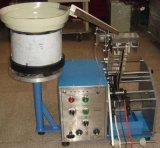 二极管成型机-二极管架高成型定高度卡板