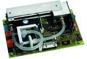 红外CO2气体传感器模块;适用于泄漏报警、现场施工防护