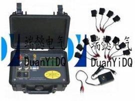 SDY-HB户表接线测试仪