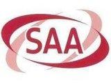 SAA認證 SAA認證費用 什麼是SAA認證