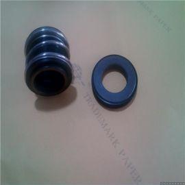 厂家现货热销 109-18机封碳化硅石墨丁腈胶机械密封件 泵用水封