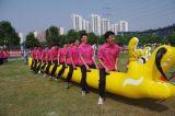 运动会要开始喽 你们公司的运动会器材买好了没  上海趣味活动道具