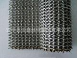 供应金属网带 输送带 不锈钢输送带 食品输送带