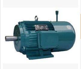 湖北地区现货供应yej制动电机,型号齐全