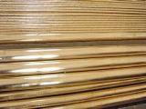 国标黄铜棒