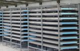 供应优质轻质隔墙板设备