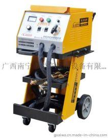 修复机、汽车外形修复整形机 汽车维修设备系列 钣金修复机