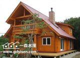 組裝木屋,拼裝木屋,木屋別墅