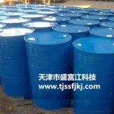 丙二醇工业级 增塑剂丙二醇 丙二醇优级品 盛富江