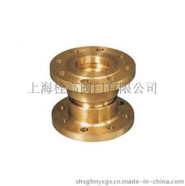 供应 全铜比例式减压阀 上海生产比例减压阀 门厂家批发产品