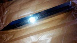 数控木工车床高速钢车刀,超硬刀具,木工车床专用刀