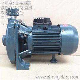 供木川高温热水泵CM-71