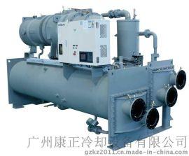 供应厂家直销日立HC-F300GXG-S离心式冷水机组 离心机GXG-S系列