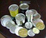 油墨国际快递,油漆国际空运 密封铁罐罐头国际空运漆国际空运 密封铁罐罐头国际空运