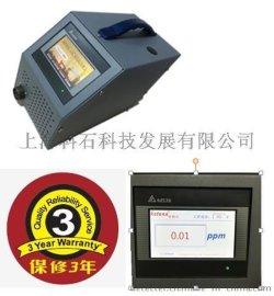 sgs檢測機構選用的精確定量檢漏設備