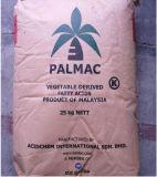 【长期供应 质印尼日化级含量99%【硬脂酸1801 】天津硬脂酸厂家供应商量保证】进口马来