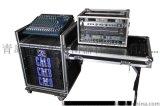 卡啦酷 KLK-110线阵音响 舞台音响大型演出音箱