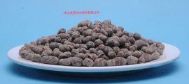 陶粒滤料(花卉,建筑陶料)