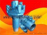 供应350毫米组装牙轮钻头