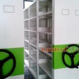 深圳密集櫃生產基地,奧美密集櫃10年質保品質保證
