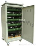 波纹电阻负载柜概述和功能介绍。