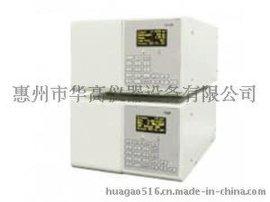邻苯二甲酸盐检测仪器厂家直销 STI-501Plus等度高效液相色谱仪