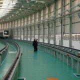 本溪高溫輻射加熱器九源輻射採暖器
