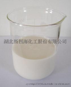 龙口粉丝专用消泡剂生产厂家