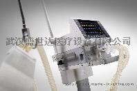多功能呼吸机 SynoVent E3呼吸机 呼吸机品牌价格
