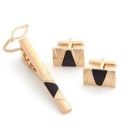 广州厂家供应金属胸针制做 金属领带夹定做设计 金属袖扣制做价格