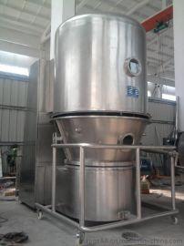 PC塑料干燥设备,高效沸腾干燥设备,烘干设备