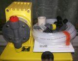 米顿罗电磁泵;美国LMI加药泵C126-368TI