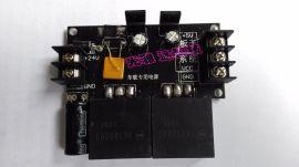 LED电源  车载显示屏电源  短路保护电源  公交车电源