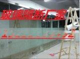 天津安装玻璃隔断平台