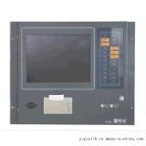 利達消防設備LD128EII火災報警控制器(聯動型)