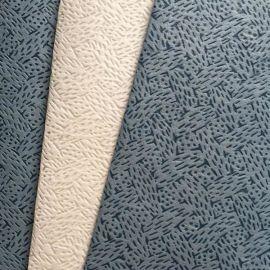 木浆树皮纹 吸油纸 无尘布 工业擦拭布 不掉屑 水刺无纺布