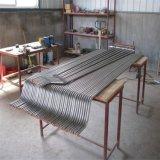 现货供应电镀用钛包铜棒 钛铜复合棒生产厂家