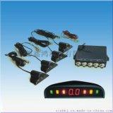 LED無線倒車雷達、貨車LED倒車雷達、新鴻無線倒車雷達
