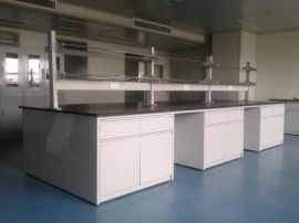供应河北地区实验室操作台