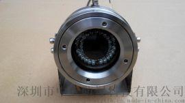 油罐车专用监控防爆摄像头迷你型车载防爆摄像机ZTKB-Ex