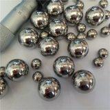 山东厂家生产 420不锈钢球