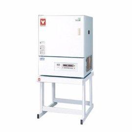 雅马拓IN612C雅马拓生化培养箱一级代理